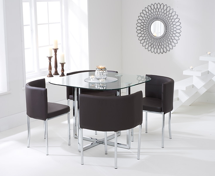Modern Dining Table Design – How to Shop Online Like a Pro - Dining ...