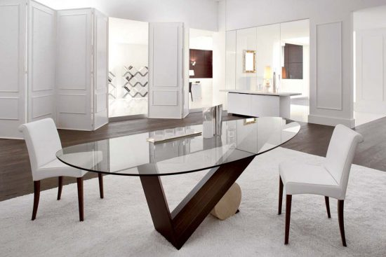 Modern Dining Table Design – How to Shop Online Like a Pro