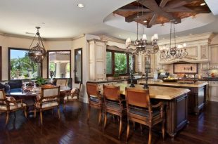 Multi-purposes dining room design; A new trend to follow in 2017