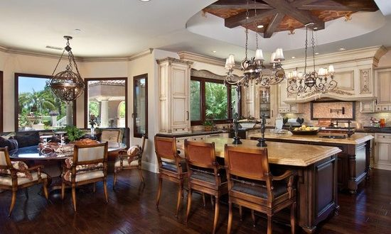 Dining room design archives dining room decorating ideas for Multi use dining room ideas