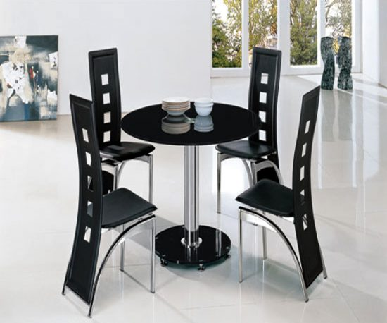 Affordable Dining Sets – Reasonably Priced for Your Happiness