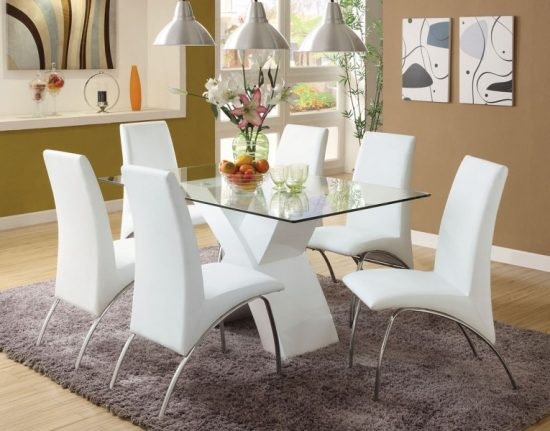 Affordable Dining Sets U2013 Reasonably Priced For Your Happiness