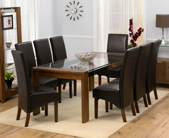 Buying Dining Room Furniture – What Useful Tips to Consider While Shopping