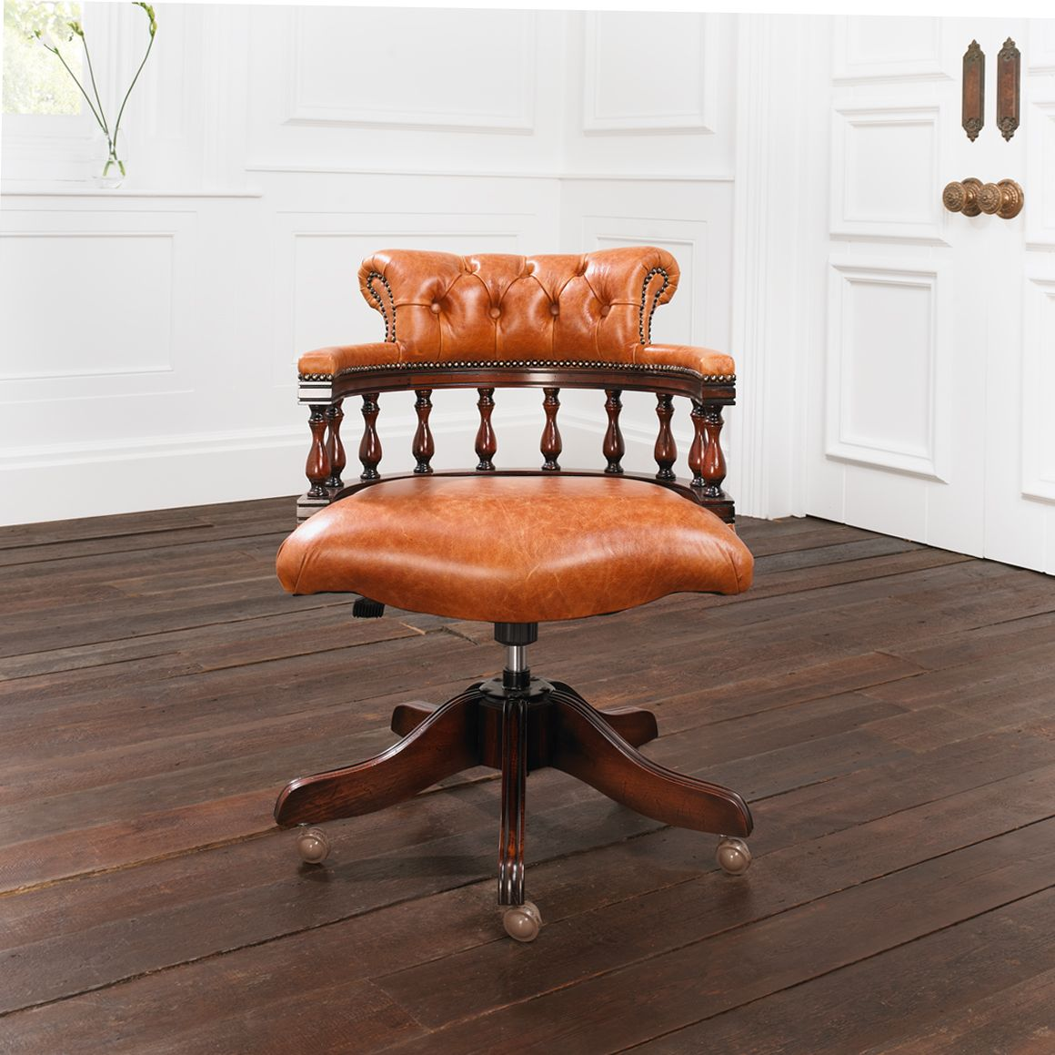 captains chair for sale nothing more special than seafaring style
