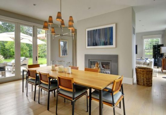 Dining Room Lighting – Thank Me Later! Stunning yet Lighting Ideas
