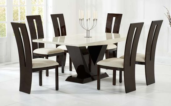 Reasonably Priced Dining Room Furniture