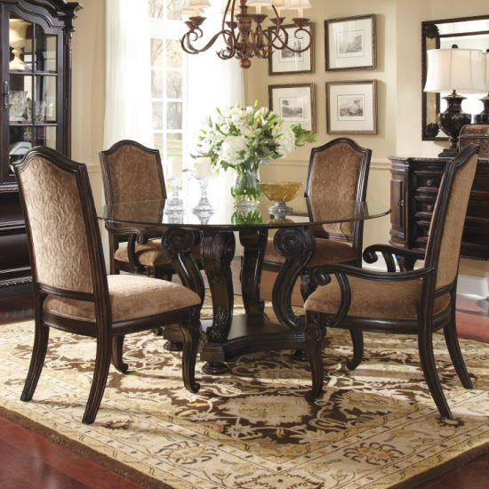 Dining Room Upholstered Chair Cleaning – Sparkling Clean Dining ChairsDining Room Upholstered Chair Cleaning – Sparkling Clean Dining Chairs