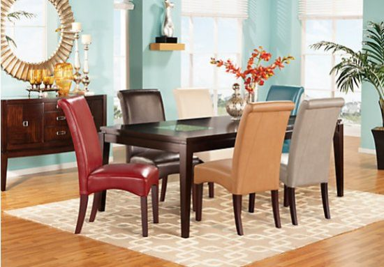 & Dining Room Upholstered Chair Cleaning u2013 Sparkling Clean Dining Chairs
