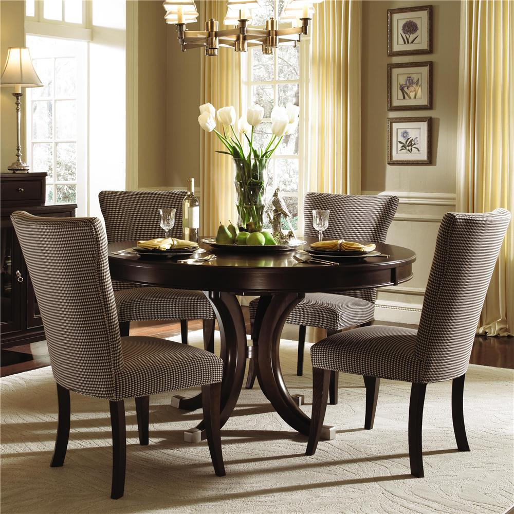 Dining Room Upholstered Chair Cleaning Sparkling Clean Dining Chairs 22