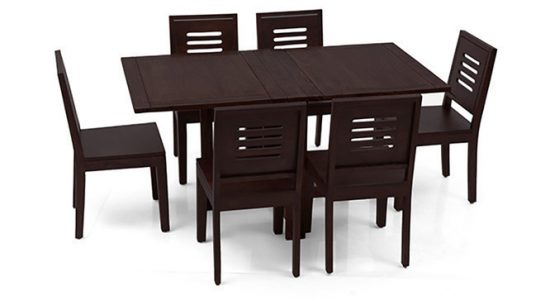 Folding Dining Tables U2013 Reasons To Buy Folding Dining Tables Without  Hesitating