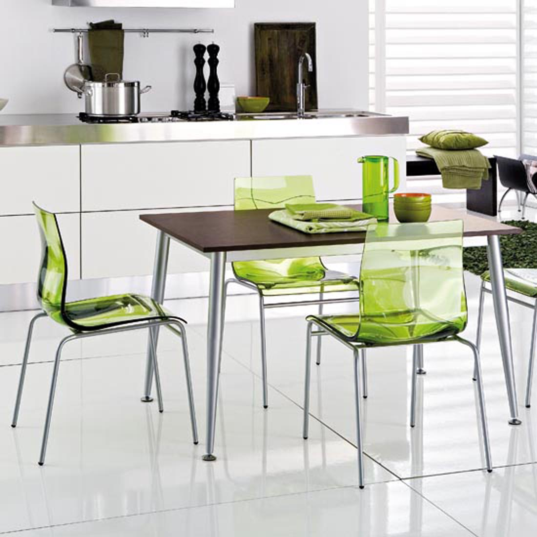 contemporary kitchen table and chairs kitchen tables sets defining the best dining table set 8320