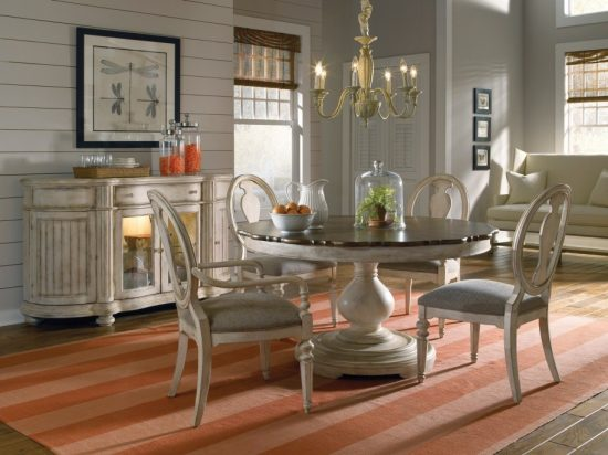 Kitchen Tables Sets – Defining the Best Dining Table Set Efficiently
