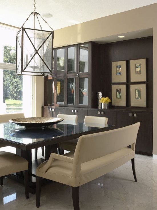 Dining Interior Design – Easy Peasy Ideas to Improve the Dining Interiors