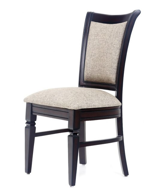 Dining Room Chairs –Amazing Designs and Essential tips to Choose the Best Chairs