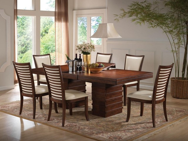 tips for buying the best customized dining set dining sets - Dining Set Furniture